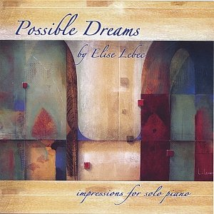 POSSIBLE DREAMS