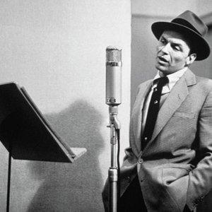 Аватар для Frank Sinatra