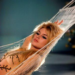 Avatar für Brigitte Bardot