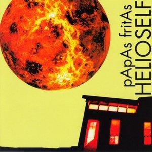 Helioself