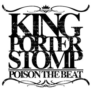 Poison The Beat