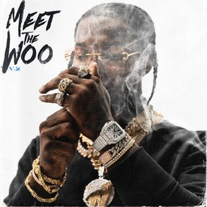 Meet The Woo 2 (Deluxe)