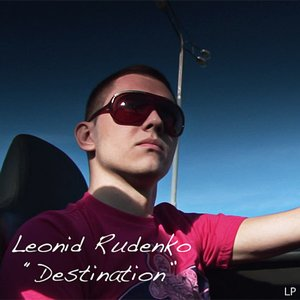 Avatar de Leonid Rudenko ft. Nicco