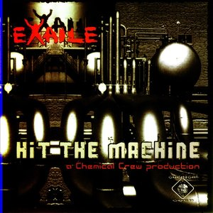 Exaile - Hit The Machine