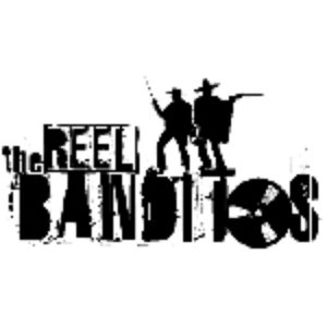 The Reel Banditos のアバター