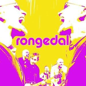 Rongedal