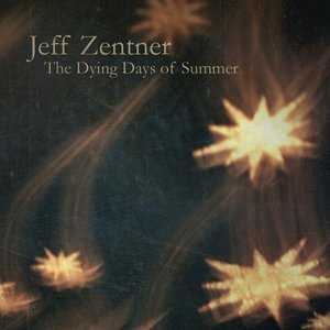 The Dying Days of Summer