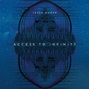 Access To Infinity