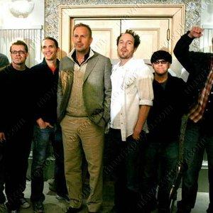 Avatar for Kevin Costner & Modern West