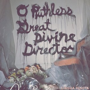 O Ruthless Great Divine Director