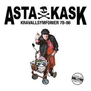 Kravallsymfonier 78-86