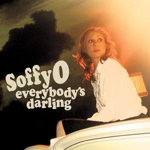 Everybody's Darling