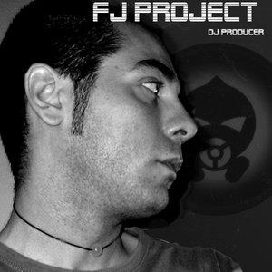 Avatar für FJ Project