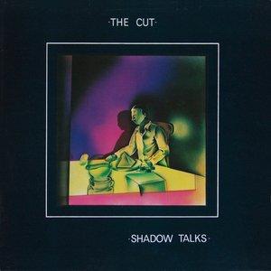 Shadow Talks (Extended PP-version)