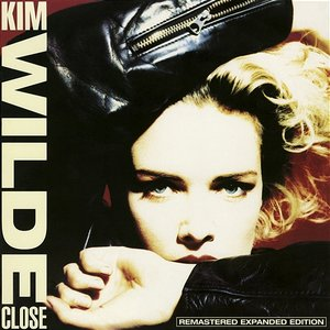 Close (Expanded Edition)