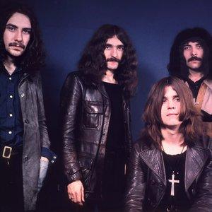 Avatar für Black Sabbath