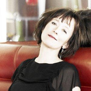 Avatar for Anne Dorte Michelsen