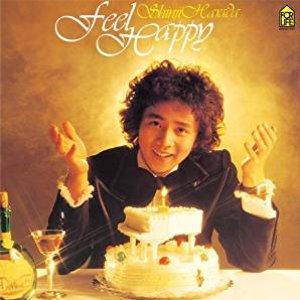 Feel Happy 2007 ~Debut 30th Anniversary~