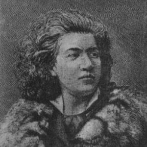 Avatar for Juliusz Zarębski