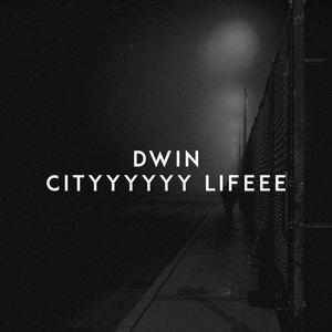 Cityyyyyy Lifeee