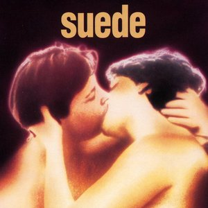 Suede (Remastered) - Deluxe Edition