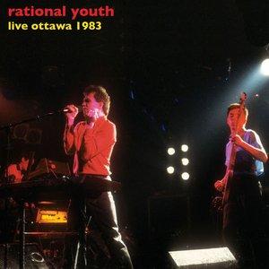 Live Ottawa 1983