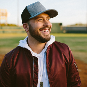 Mitchell Tenpenny Tour Dates