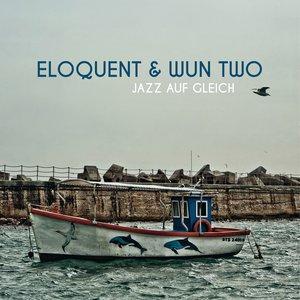 Jazz auf gleich