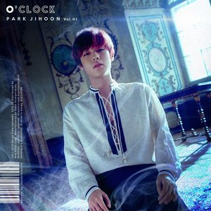 O'clock - EP