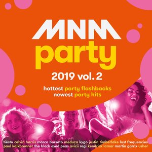 MNM Party 2019.2