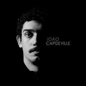 João Capdeville
