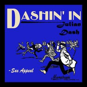 Dashin' In