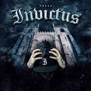 Invictus LP