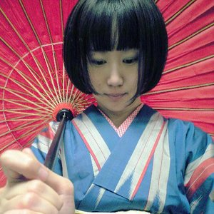 Avatar de karuta
