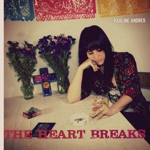 The Heart Breaks
