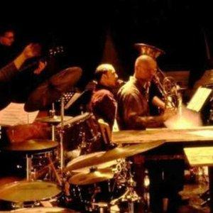 Avatar for Phil Minton & ICI Ensemble
