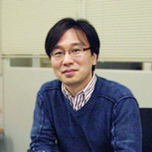 Аватар для Tomonori Sawada