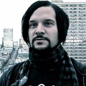 Avatar for Daniel Olsén