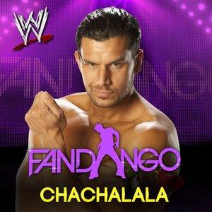 WWE: ChaChaLaLa (Fandango) - Single