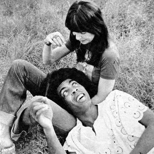Avatar de Rita Lee & Gilberto Gil