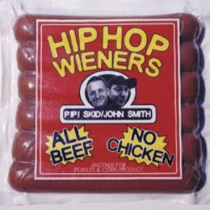 Avatar for Hip-Hop Wieners