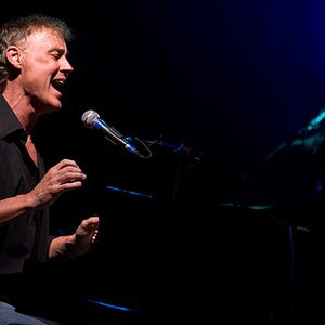 Avatar for Bruce Hornsby