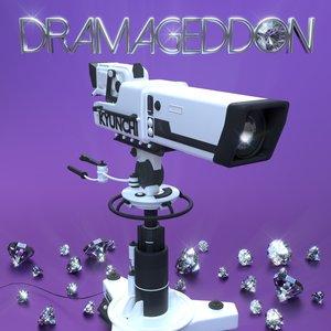 Dramageddon - Single