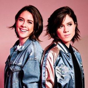 Avatar for Tegan and Sara