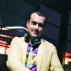 Avatar for DJ ManiaK
