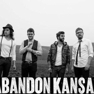 Avatar for Abandon Kansas