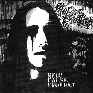 New False Prophet