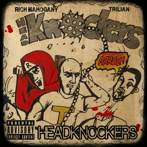 Аватар для Headknockers