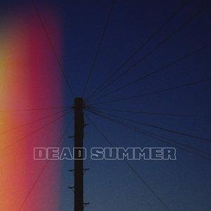 dead summer