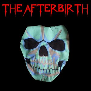 The Afterbirth